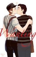 Wanting | Klaine by gleek_4evr