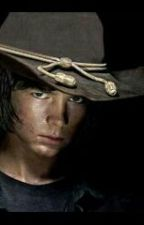 carl grimes imagines by carl_grimes_lover_