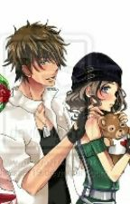 Amor inesperado by zairi_inuchan