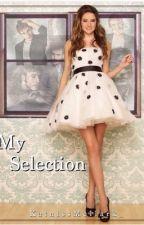 My Selection by KatnissMellark_