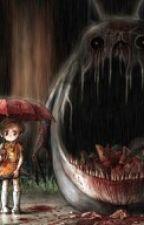 Short Horror Stories by JazzyAtmosphere