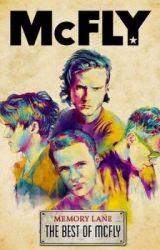 McFly Parody's by MyVoiceBrandNew