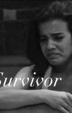 Survivor by lulu_123