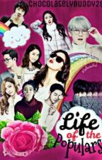 Life of the Populars by Lislife