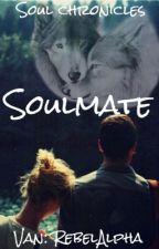 Soulmate by RebelAlpha