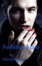 Forbitten Mates (Forbitten Series) #1 by NixLupei