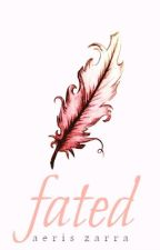 fated by infamousangel