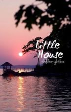 Little House (Ara Galang and Thomas Torres~One Shot) by HoldMeTightLove