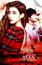 Her Other Man [Infinite's L Fanfiction] by FantasticYeoja