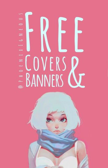 Wattpad Romance Book Covers : Free covers banners closed the bird who flew away