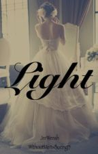 Light by withoutmeitsboring15
