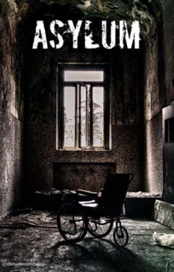 Asylum » 5sos // au