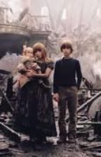 The Baudelaires - A Series of Unfortunate Events fanfiction by CinzaSnicholls