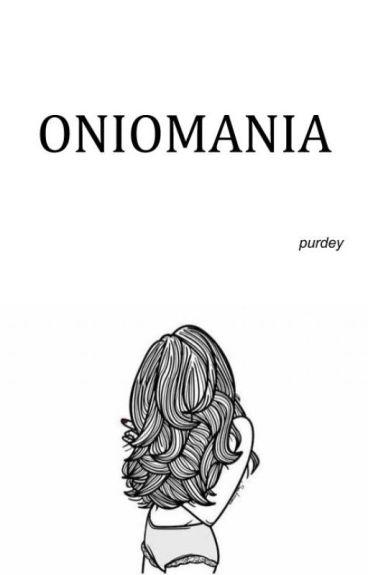oniomania » a.i.