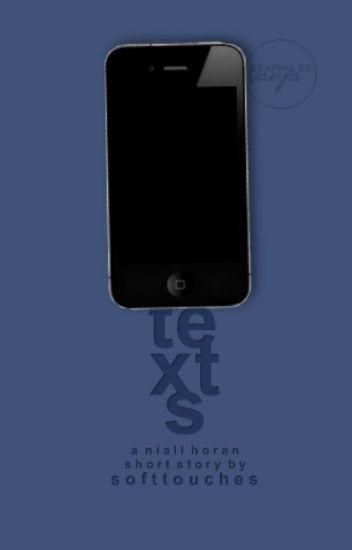 texts [n.h.]