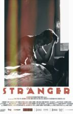 Stranger. by placeibelong