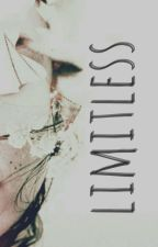 Limitless by waitforbemelody