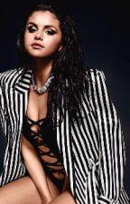 Life as Selena Gomez's Little Sister by IGOTGOMEZSWAG