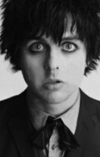 What's it like?(a green day fanfic) by neonmikey_69711