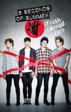 5sos preferences & imagines by courtneylouise45
