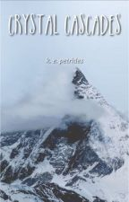 Crystal Cascades by -boadicea