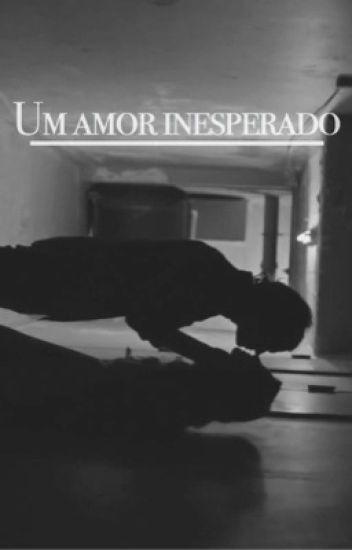 Um amor inesperado (Criminal Minds)