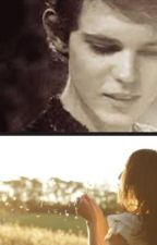 The Lost Girl: A Once Upon A Time Fanfiction by WinterInNeverland