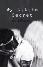 My Little Secret by one_directiontoharry