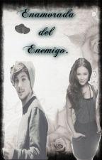 Enamorada del Enemigo. (L.T) by Pandicornio_Ust