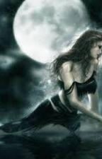 Recuerdos del único amor II: En la boca del infierno by TopSecret14