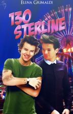 130 Sterline ➸ Larry Stylinson by ElenaGrimaldi