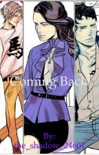 Coming Back (TID & TMI Crossover) by the_shadow_24601