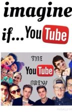 Imagine if~ YouTube by NCIS_addict