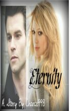 Eternity by WynterChance