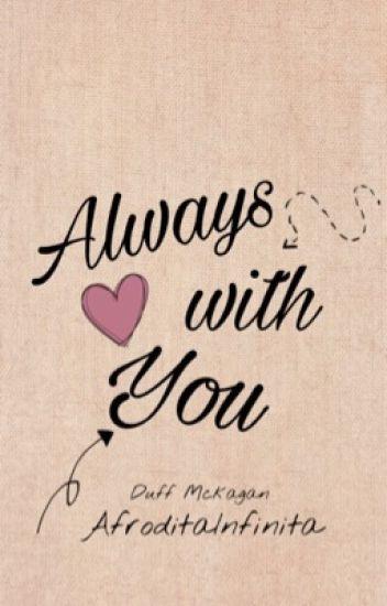 Always With You (guns n' roses- Duff y tu)