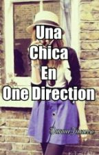 Una chica en One Direction by DarylsDaughter
