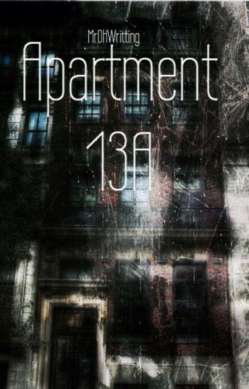 Apartment 13A