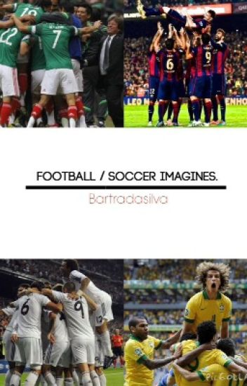 Football / Soccer Imagines