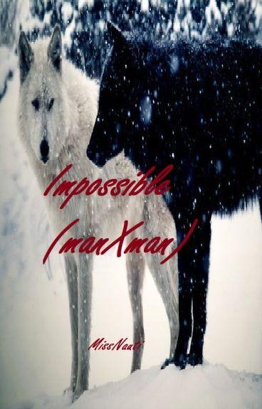 Impossible (manxman)