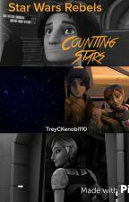 Star Wars Rebels: Counting Stars by TreyCKenobi110