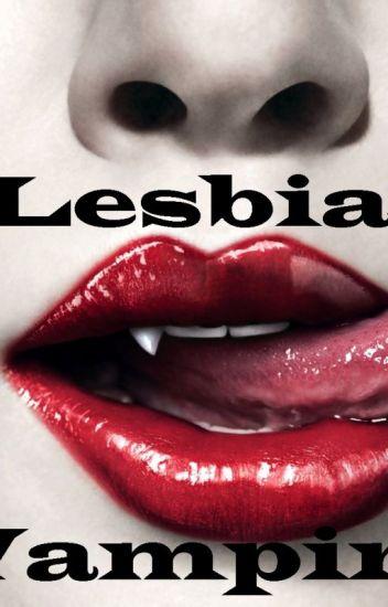 Vampiras lésbicas