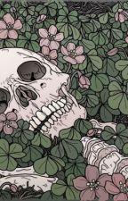 Fallen. by SheCat_Mars