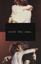 30 days with you Harry (OS)  by harryyxxstyless