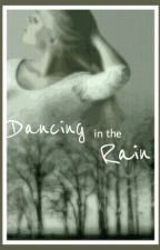 Dancing in the Rain (Fourtris AU) by Slushie260