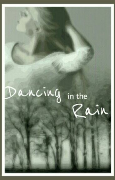 Dancing in the Rain (Fourtris AU)