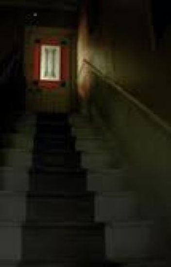 The Demon At The Door(A short story) & The Demon At The Door(A short story) - Larry Styllinson - Wattpad
