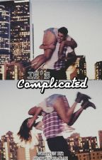 It's Complicated by simplengbabae