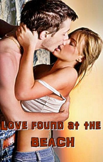 Unli Sex (Love found at the BEACH)