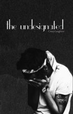The Undesignated » l.s by CrazyLaughter
