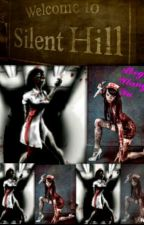"""""""WELCOME TO SILENT HILL"""" <Abegail story with her friend> by rukawa1990"""